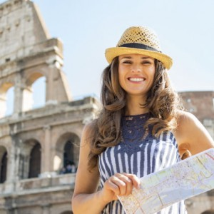 smiling_girl_in_rome-300x300