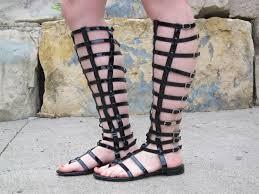 knee-high-gladiator-sandals1