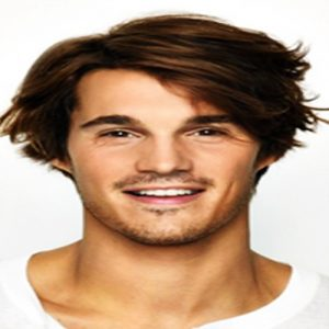 hairstyleman2