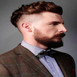 hairstyleman7
