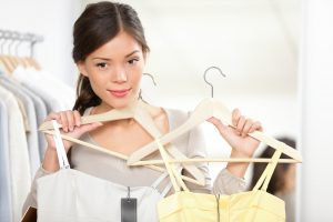tips-to-buy-clothes-online